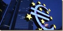 europe-crisis