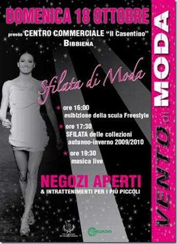 20091015_Sfilata_bibbiena