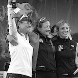 le podium senior dame CCC 2010.JPG