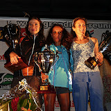 podium senior grand raid 2009.JPG