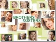 brothers n sisters