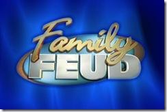 FamilyFeud1