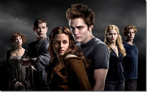 twilight_eclipse_movie