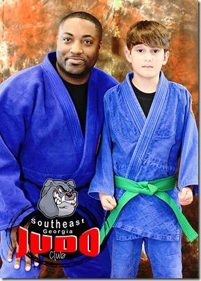 Matthew_judo