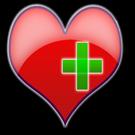 heart_add