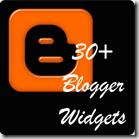 30widget