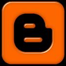 logo_blogger