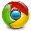 GoogleChrome_128x1285