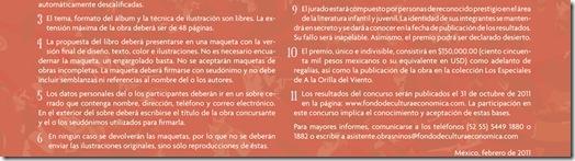 Cartel_Premi A la Orilla 2011_r5_c1