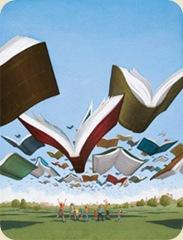 دليل الكتب العربية على الإنترنت 2