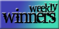 weeklywinnersnew