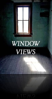 window_copy