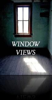 window_copy