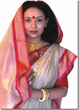 hindu Women in India