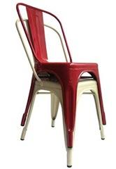 chaise-tolix