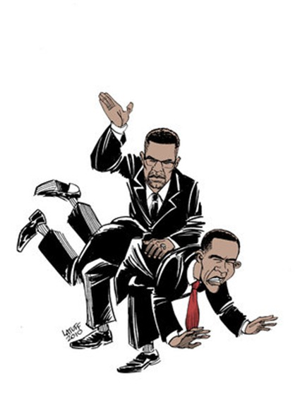Hard_lesson_for_Obama_by_Latuff2