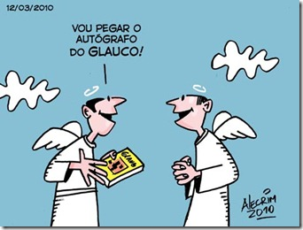 glauco_alecrim