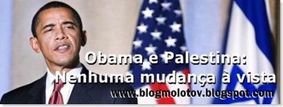 obama-palestina