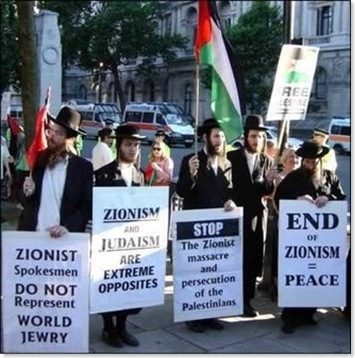 zionism-is-not-jewry