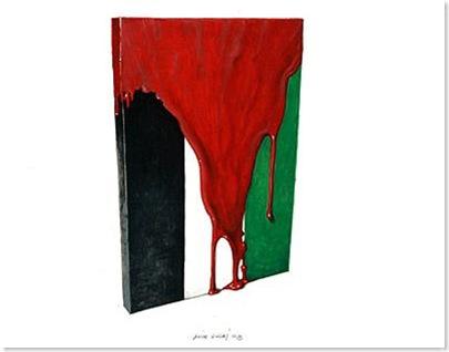 img_8bef899b56_flag_palestine_blood_aljazeera