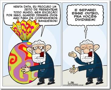 pascoa_lute