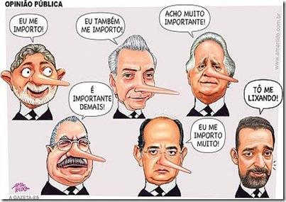 opiniaopublica_amarildo