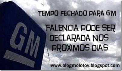 falencia-gm