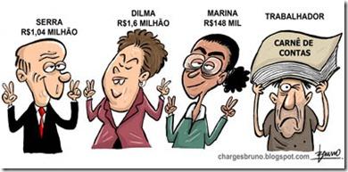 patrimonios_brunoGalvao