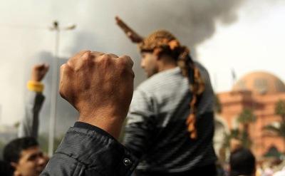 Goran Tomasevic-Reuters .jpeg