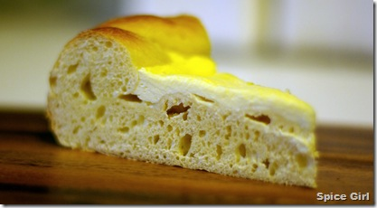 bricohe tart 8