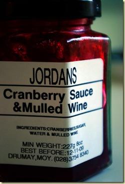 Jordan_s Jam