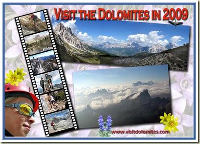 2301dolomites