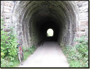 1801tunnel