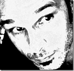 Je ne suis pas Christophe Sanchez #VasesCommunicants