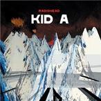 Kid-A3