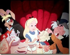 saupload_alice_in_wonderland