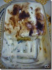 2011-03-12 Sobremesa