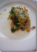 Omelete3
