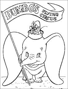 dumbo3.png.jpg