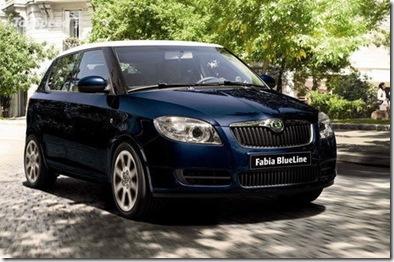 skoda-fabia-blueline-1_460x0w-skoda-india-2010-volkswagen-polo
