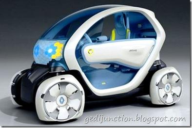 Renault-Twizy-Z-E-Concept_0 india