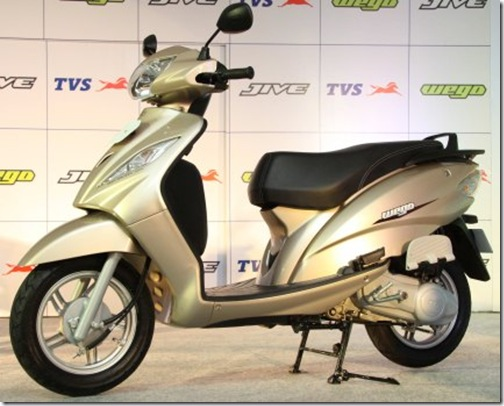 tvs-wego-scooter