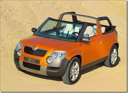Skoda-Yeti-Concept-2009-car-pictures