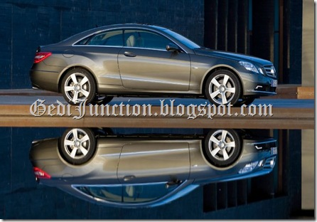 2010-mercedes-benz-e-class-coupe-side
