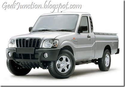 2009-mahindra-pik-up_100182369_l