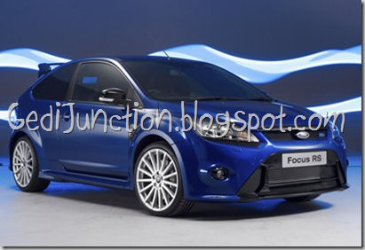 ford-focus-rs-blue