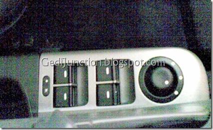Tata-Indica-Vista-Ignis-mirror-controls