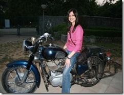 Ayesha-Sharma-(2)