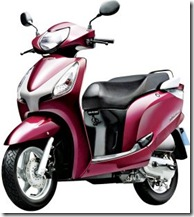 honda-aviator-110-launched-india-photo-front