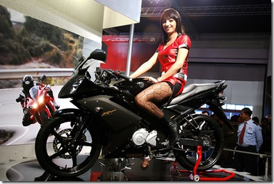 yamaha yzf r15 upgraded launch india date